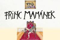 princ-mamanek-perex