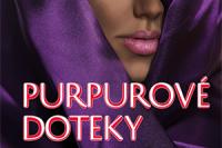 purpurove-doteky-perex