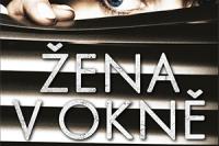 zena-v-okne-perex
