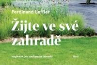 Ferdinand Leffler_Zijte ve sve zahrade