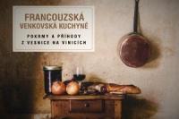 Francouzska_venkovska_kuchyne_nahled