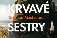Krvave sestry
