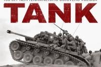 Tank-perex