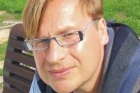 Vitezslav-Jares