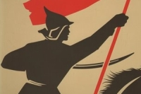 dejiny_ruske_revoluce