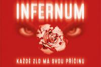 infernum-perex