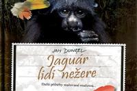 jaguar-lidi-nezere-perex