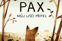 pax-muj-lisci-pritel-perex