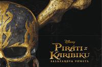 pirati-z-karibiku-5-salazarova-pomsta-perex