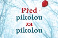 pred-pikolou-za-pikolou-perex