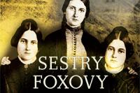 sestry-foxovy-perex