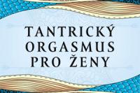 tantricky-orgasmus-pro-zeny-perex