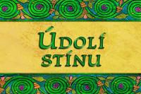 udoli-stinu-perex