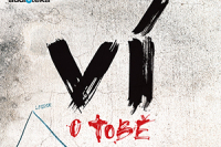 vi-o-tobe-audiokniha-perex