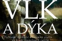 vlk_a_dyka