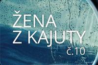 zena-z-kajuty-c-10-audiokniha-perex
