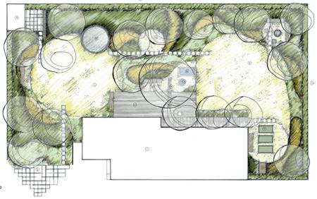 zijte-ve-sve-zahrade-ukazka-2