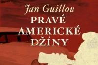 Jan Guillou_Prave americke dziny
