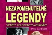 Nezapomenutelne legendy
