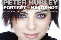 Portret headshot