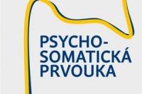 Radkin Honzak_Psychosomaticka prvouka