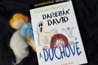 Simonova_DarebakDavidADuchove