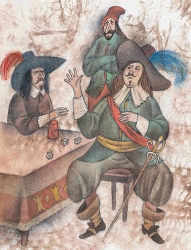 Tri musketyri_ukazka2