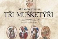 Tri musketyri_uvodni