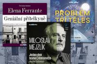 audioteka-dle-vyberu-2-perex