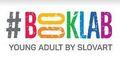 booklab-logo