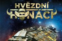 hvezdni-honaci-perex