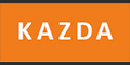 kazda-logo