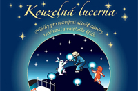 kouzelna-lucerna-CD-perex