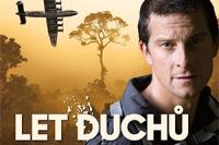 let-duchu-perex