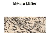 mesto_a_klaster