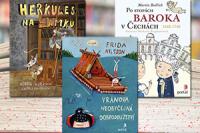 portal-detske-knihy-dle-vyberu-perex