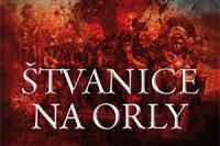stvanice-na-orly-perex
