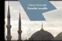 turecke-zrcadlo-perex