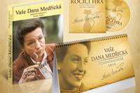 vase-dana-medricka-dvd-kalendar-2018-perex