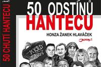 50-odstinu-hantecu-perex
