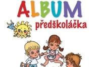 Album_predskolacka_cover.indd