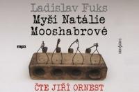 Fuks_Mysi Natalie Mooshabrove