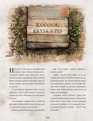 Harry Potter a vezen z Azkabanu_ukazka1