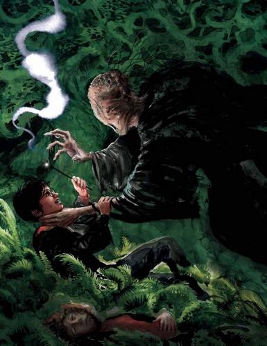 Harry Potter a vezen z Azkabanu_ukazka2