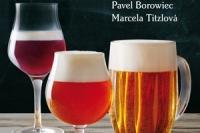 Kniha o pivu_uvodni