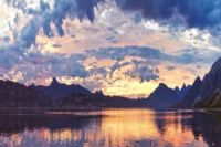 Pribehy-severskych-zemi