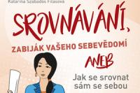 OB_Srovnavani.indd