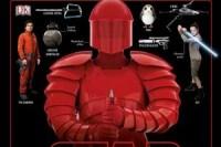 Star Wars Posledni z Jediu