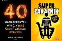 Tipy_40 manazerskych mytu_Superzakaznik