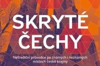 Vaclav Vokolek_Skryte Cechy